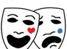 Lectura dominical: ¿Qué es la bipolaridad?