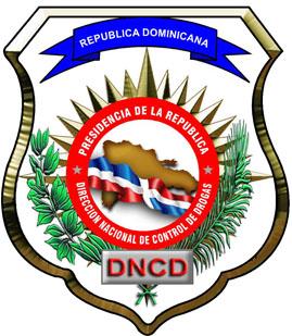 DNCD14