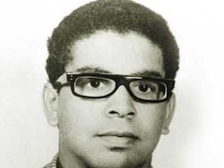 ORLANDO MARTÍNEZ, 45 años después….