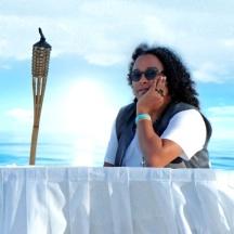 """Sergio Vargas hace """"Rescate de Merengues Históricos"""""""