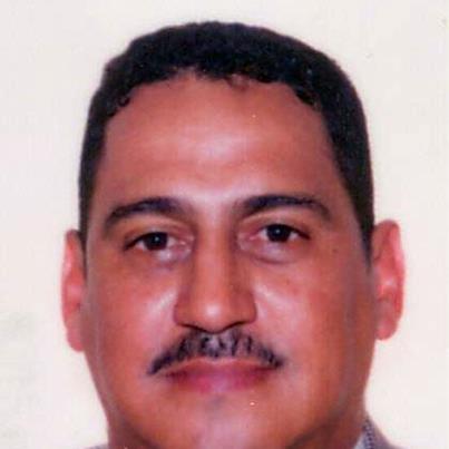 Aseguran coronel (r) extraditarán ocupó importantes puestos militares