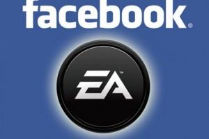 facebook EA
