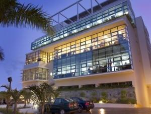 FUNGLODE inaugurará oficina en sede de la UNESCO en París, Francia