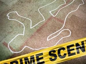 Matan comerciante y un mensajero en Bonao