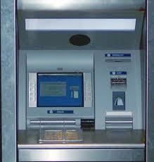 Robos cajeros bancos impresiona expertos