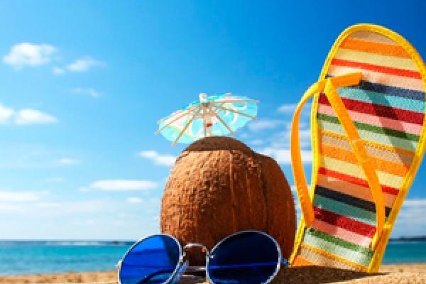 Rusia el páis con más días de vacaciones, según estudio…
