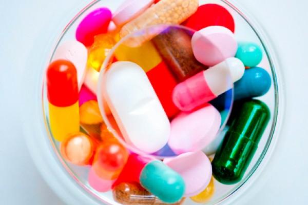 ¿Es posible crear una píldora para tener supermemoria?