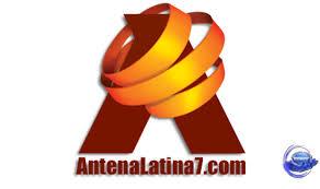 """""""Antena Latina no se regala""""; un lema que ha calado en el sentimiento dominicano"""