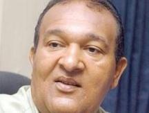 Condenan a dos meses de cárcel Antonio Marte por difamación en injuria