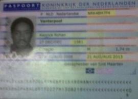 PN identifica hombre encontrado muerto dentro de jeepeta estacionada en sector La Zurza