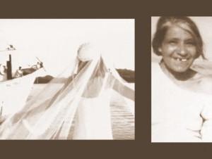 """Fallece """"La loca del muelle de San Blas""""; inspiración de Maná…"""