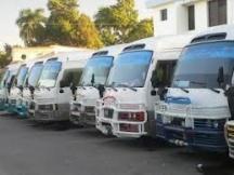 Conflicto entre transportistas deja un muerto