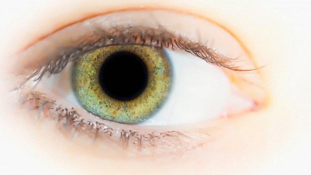 ES BUENO SABERLO: científico descubre una nueva parte del cuerpo humano en el ojo