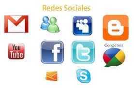 Consejos sanos a los usuarios de las redes sociales…