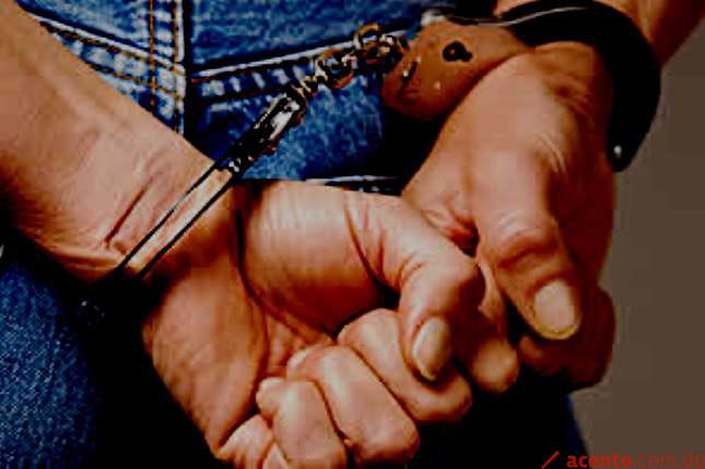Cantan 20 años de prisión al anciano de 84 años que violó a niña de 5