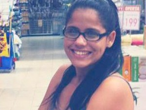 Joven de 21 años se ahorca en San Francisco de Macorís