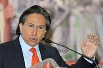 Fiscal Perú investigará donación dominicanos