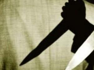 En la Romana, mujer de 18 años mata de una puñalada a su concubino