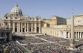 ¿Qué tanto conoces acerca de El Vaticano?  Importante saberlo…