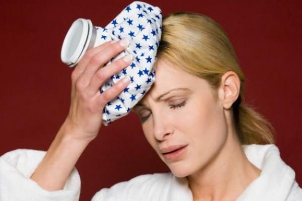 ¿Cuándo consultar por un dolor de cabeza? La alerta que te dice que estás ante un peligro mayor