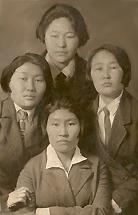khertek-anchimaa-toka-y-familia