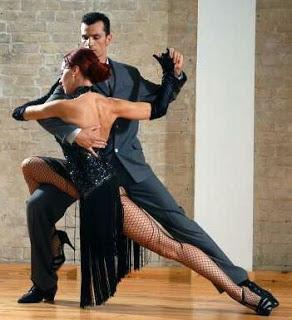 """""""Cambalache"""", el mejor tango argentino. (Letra y musica)"""