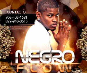 Exclusivo – Negro Flow » Corone by. Clima Produce