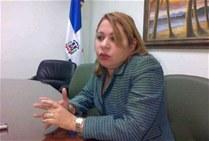 La Procuraduría evalúa acusación a funcionaria Ministerio Salud Pública