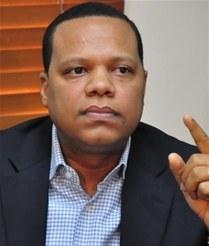 EDDY ALCÁNTARA: dominicanos no creen en encuestas políticas…