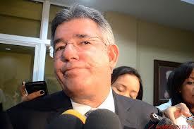 Congelan cuentas millonarias de Víctor Díaz Rúa…