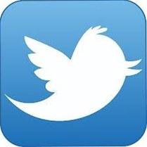 """Todos los """"tuiteros"""" tendrán límite de 280 caracteres por mensaje"""