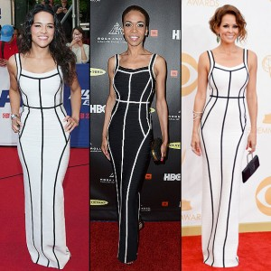 Michelle-Rodrigues-Michelle-Williams-y-Brooke-Burke-300x300