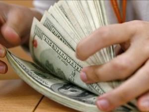 Gobierno coloca 500 millones más de bonos soberanos…
