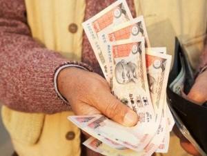 ¡Increíble! En la India, joven renuncia a su trabajo porque ganaba mucho dinero…