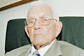 """Juan Bosch se """"plantó en 20"""", contra Duvalier. Algo de historia…"""