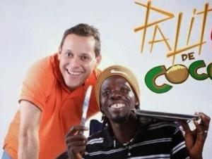 Manager de Palito de Coco dice lo someterá por difamación