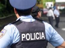 Raso PN mata joven pelotero hijo de un sargento mayor