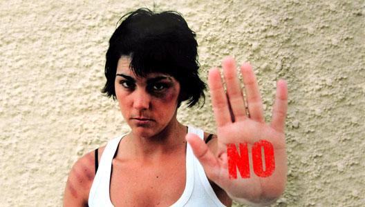 """Mujeres pasan el """"Niagara en bicicleta"""" para denunciar violencia. Vídeo…"""