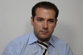 Nuevos elementos acerca de la muerte de Claudio Nasco. VIDEO…