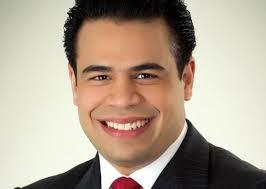 Robertico Salcedo, próximo senador del DN, según lo predijo un loco. VIDEO…