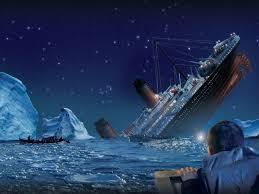 Entérate: ¿Sabías que Morgan Robertson profetizó el hundimiento del Titanic? Anótelo…