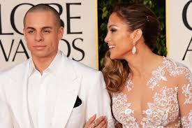 Dicen que Jennifer López quiere cambiar a Casper por uno de 26…