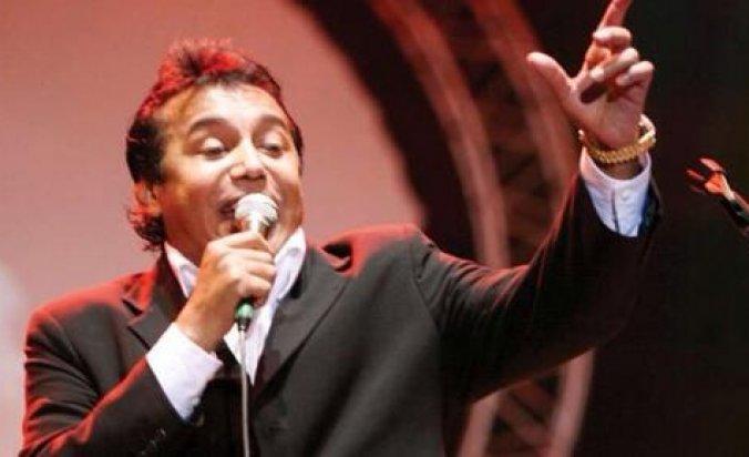 Muere Diómedes Díaz; ídolo del Ballenato. VÍDEO…