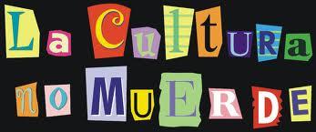 10 cosas importantes que debemos saber; la cultura no muerde…