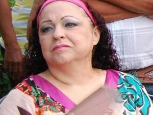 Mañana informarán estado de salud de Sonia Silvestre