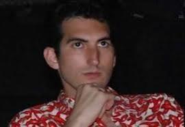 Karim Abu Naba´a se inscribe en el Partido Reformista