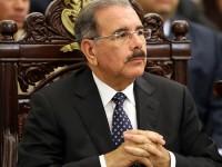 Presidente-Danilo-Medina
