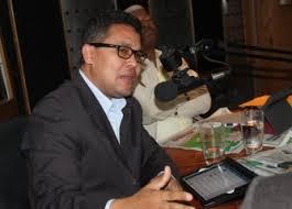 Carlos Peña, dirigente PLD, acaba con Leonel y su grupo…