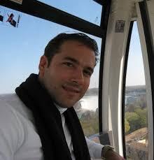 Autopsia al cadáver de Claudio Nasco confirma relaciones sexuales previo al crimen