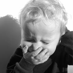 ¿Por qué decimos Jesús después de estornudar? Un poco de cultura…